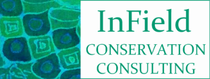 InField Conservation Consulting